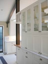 floor to ceiling kitchen cabinets view full size