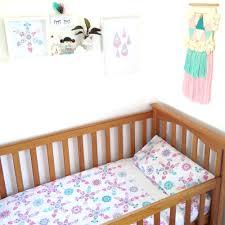 baby sheet sets baby sheet sets seata2017 com