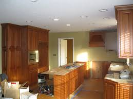 Kitchen Office West Chester Kitchen Office Wall Cabinets Remodeling Designs Inc
