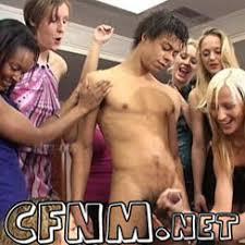 women watching men masturbate gallery 12354 my hotz pic women watching men masturbate