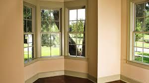 window treatments for bay windows. Beautiful Bay For Window Treatments Bay Windows L