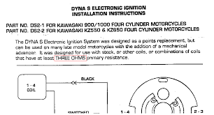 harley dyna s ignition wiring diagram home design ideas Wiring Diagram For Motorcycle Ignition dyna s ignition coil compatability kzrider forum kzrider kz dyna 2000 ignition wiring diagram wiring diagram for motorcycle ignition