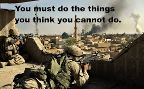 Soldiers Quotes And Sayingssayings Quotes Sayingspoint Soldier