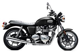 2013 triumph bonneville se review top speed