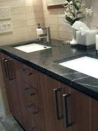 bathroom wall covering options along with laminate countertops without backsplash laminate counter without for inspire your bathroom wall covering options