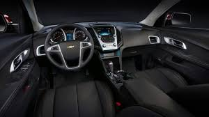 2017 Chevrolet Equinox Pricing - For Sale | Edmunds