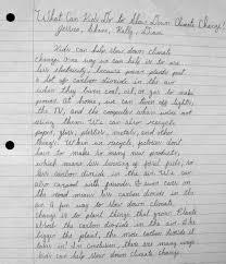 an essay about farmers sportsman