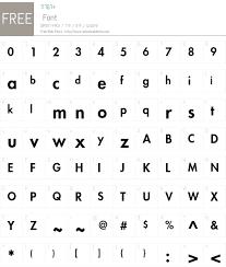 Futura T Light Font Free Download Futura Lt Heavy 006 000 Fonts Free Download Onlinewebfonts Com