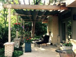 Patio Pergola Ideas Shade Cloth Covers. Replacement Pergola Shade Canopy  Cloth Home Depot Venetian Kit. Pergola Shade Cover Kits Cloth Woodworking  Plans ...