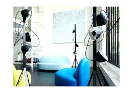 surprising lighting s dallas floor lamp floor lamp floor lamp lighting s fort worth outdoor