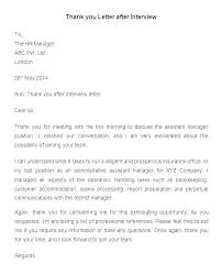 Sample Of Professional Letter Sample Professional Letter Complete Guide Example Teaching