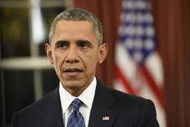 us president barack obama speaks during an address to the nation from the oval office of barack obama enters oval