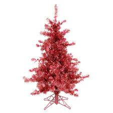 Best 25 Artificial Christmas Trees Ideas On Pinterest  Christmas Red Artificial Christmas Trees
