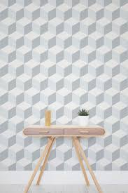 Small Picture The 25 best 3d wallpaper ideas on Pinterest 3d floor art 3d