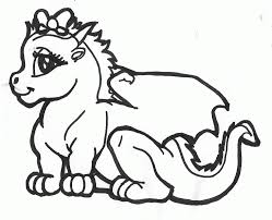 Small Picture Farm Drawing Easy Coloring Coloring Pages