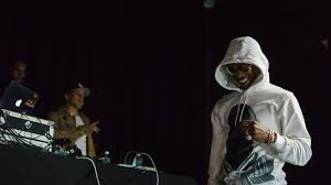See more ideas about boogie wit da hoodie, rappers, hoodies. Photo Gallery A Boogie Wit Da Hoodie Supershaqgonzoe Star B At The Granada Shuttlecock Music Magazine