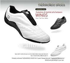 Mooto Taekwondo Martial Arts Shoes Big Size Korea Buy Shoes For Martial Arts Product On Alibaba Com
