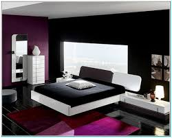Amazing Pink Black And White Room Decor