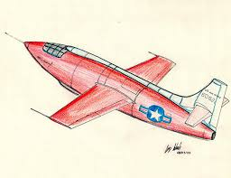 Airplane Drawing 17 Best Airplane Drawings To Download Free Premium Templates
