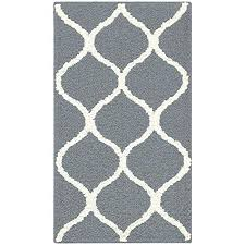 throw rugs with non skid backing proudly made in premium quality rug manufacturer since easy care