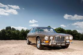 Why aren't the Jaguar XJ6 and XJ12 worth more? | Hagerty Articles