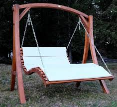 basic tree house pictures. Basic Tree House Plans Fresh Swing Set And Amazon Pictures