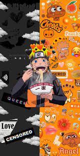 Naruto aesthetic, anime, naruto, naruto ...