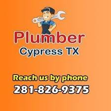 plumber cypress tx. Beautiful Cypress Photo Of Plumber Cypress  Cypress TX United States Inside Tx R