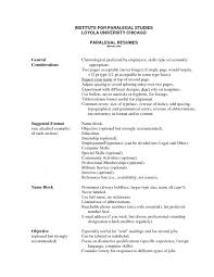 Legal Resume Examples Beautiful It Executive Resume Sample