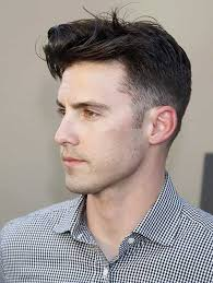 mens hairstyles 20 short hair for men hd images new mens hairstyles mens short hair