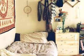 hipster bedroom decorating ideas. Hipster Wall Decor Nice Looking Indie Bedroom Within Best Ideas Decorating .
