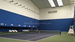 fabric wrapped acoustic panels acoustic fabric wrapped panels