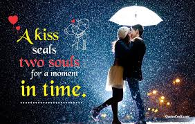 Two Souls Cute Couple Quotes Most Romantic Quotes Quotescraft