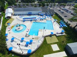 commercial swimming pool design. Commercial Swimming Pool Design Awesome Simple Pools And Construction S
