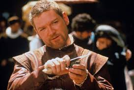 othello kenneth branagh was interesting casting as iago othello kenneth branagh was interesting casting as iago
