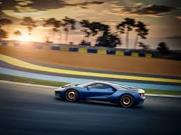 2018 ford gt price. wonderful ford download inside 2018 ford gt price