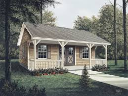 pole barn house plans and prices. Small Pole Barn House Plans Home Dzuls Interiors And Prices U