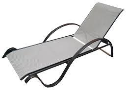 pvc lounge chair lounge chairs pvc strap lounge chair pvc lounge within proportions 3456 x 2592