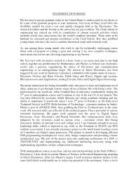 essay topic a statement of purpose essay personal statement masters in computer science