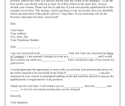 Awesome Email Cover Letter Examples Photos Hd Goofyrooster