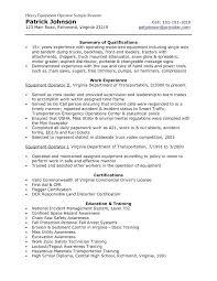 impressive resume example impressive resume samples cv for freshers komphelps pro