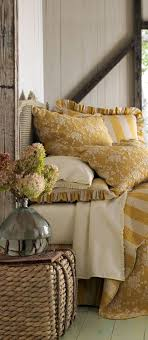 2522 best Shabby Chic Bedrooms images on Pinterest | Shabby chic ...