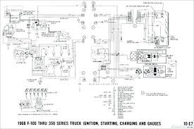 ford focus coil pack wiring loom 8n 2001 f150 ignition diagram medium size of model t ford coil wiring diagram ikon ignition pack data amazing focus diagrams
