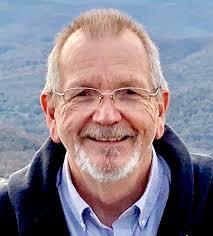 Where Are They Now: Michael Gantt | Berkshire Christian ...