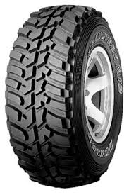 <b>Dunlop Grandtrek MT2</b> - Tyre Tests and Reviews @ Tyre Reviews