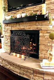 faux wood beam fireplace mantels uk faux wood fireplace mantel i on traditional wooden fireplace mantels