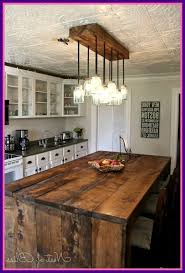 country kitchen lighting fixtures. Contemporary Kitchen Rustic Lighting Ideas Country Fixtures Appealing  Kitchen Amish Light Pict For Intended