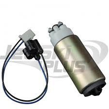 yamaha fuel pump rebuild kit 63p 13907 00 00 (new) jetskiplus z F150 Fuel Pump new yamaha outboard 150 hp replacement fuel pump f150 tlrc txrc aet1x tjr ja la f150 fuel pump