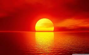 Resultado de imagem para sol