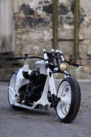 41 best used motorcycle parts images